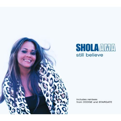 shola ama still believe mp3