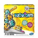 Hasbro–001234470–Spiel Slotter (französische Version)