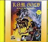 R.O.M. Gold Rings of Medusa PC Spiel