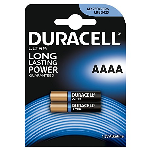 duracell-lot-de-2-piles-speciales-appareils-de-securite-type-aaaa