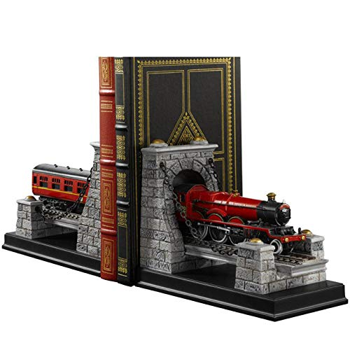 The Noble CollectionHogwarts Express Buchstütze