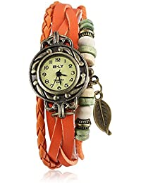 Reloj - Lekima - Para  - WT70329133