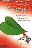 Zwerge (Amazon.de)