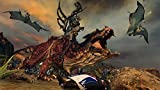 Total War: Warhammer 2 - Limited Edition - [AT-PEGI] - [PC] -