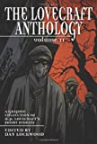 The Lovecraft Anthology: Volume 2