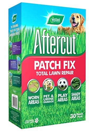 aftercut-patch-fix-total-lawn-repair-24-kg-30-patches