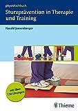 Wickelkommode - Sturzprävention in Therapie und Training