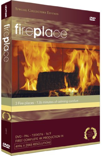 fireplace-special-collectors-edition-dvd