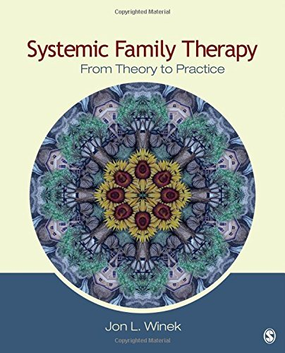 Systemic Family Therapy: From Theory to Practice by Jon L. Winek (2009-07-27)