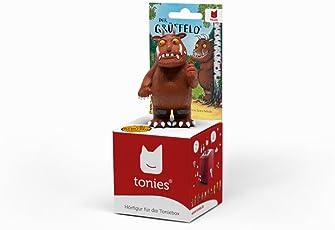 Tonies - Der Grüffelo