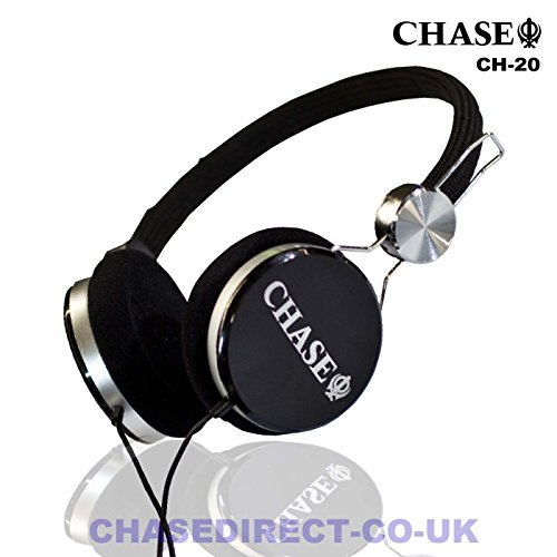 chase-ch-20-stereo-headphones-for-digital-piano-electric-guitar-earphone-headset