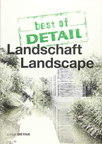 best of DETAIL: Landschaft/Landscape
