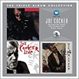 The Triple Album Collection -