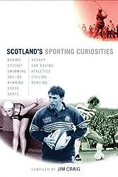 Scotland's Sporting Curiosities