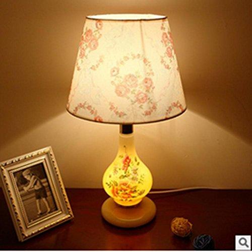 weimei-vaso-in-stile-tavolo-in-ceramica-lampada-da-casa-sala-lettura-classica-lampada-da-tavolo-euro