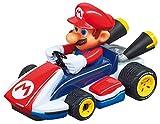 Carrera 20063014 – First Mario Kart - 6