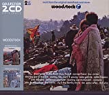 Woodstock Vol.1/Vol.2