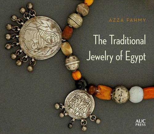 the-traditional-jewelry-of-egypt