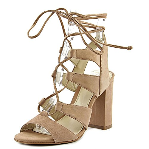 vince-camuto-winola-femmes-us-10-beige-sandales