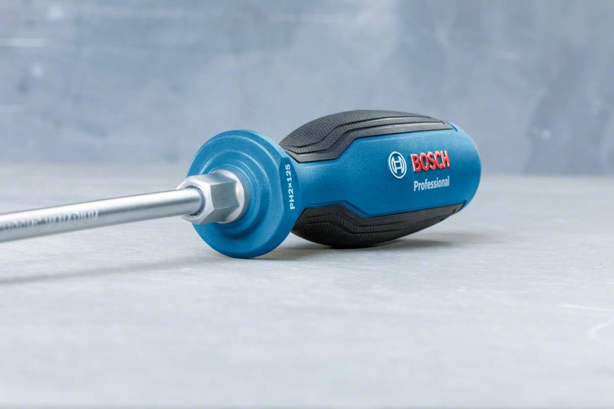 Bosch-Professional-Set-Cacciaviti-da-6-Pezzi-Lunghezza-75100125-mm-in-Scatola-di-Cartone