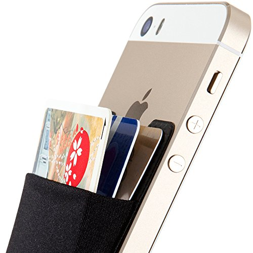 card-holder-sinjimoru-stick-on-wallet-functioning-as-iphone-wallet-case-iphone-case-with-a-card-hold