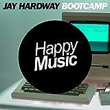 Bootcamp (Original Mix)
