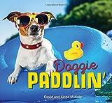 Doggie Paddlin