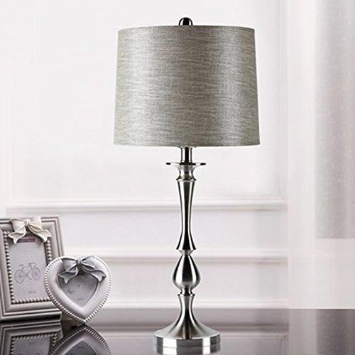 e27acier-inoxydable-pied-style-moderne-plein-cratifs-bureau-lampes-chambre-salon-lampe-de-table