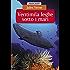 Ventimila leghe sotto i mari (Joybook)