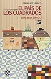 El país de los cuadrados y de los círculos (Álbumes ilustrados)