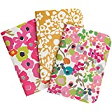 Caroline Gardner Ditsy Pocket Notebook Kit