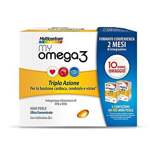 multicentrum-my-omega-3-tripla-azione-integratore-alimentare-120-mini-perle