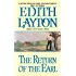 The Return of the Earl (Avon Historical Romance)