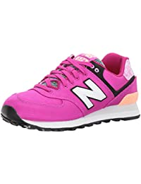 New Balance Wl574seb - Zapatillas Mujer
