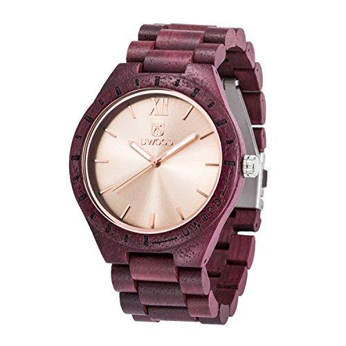 uwood-new-nature-purple-heart-wooden-watch-luxury-designer-wooden-watch
