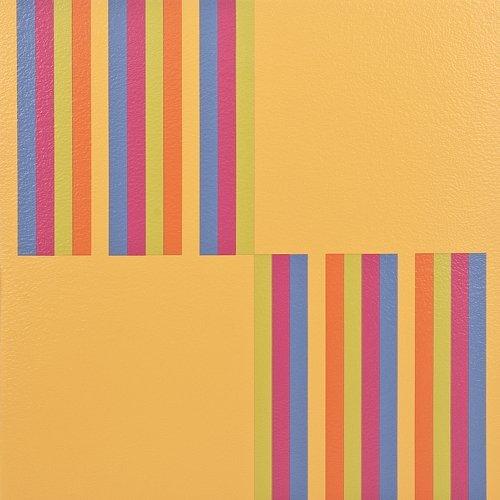 piastrelle-in-vinile-per-pavimenti-autoadesive-motivo-a-strisce-misura-1-mq-colore-giallo