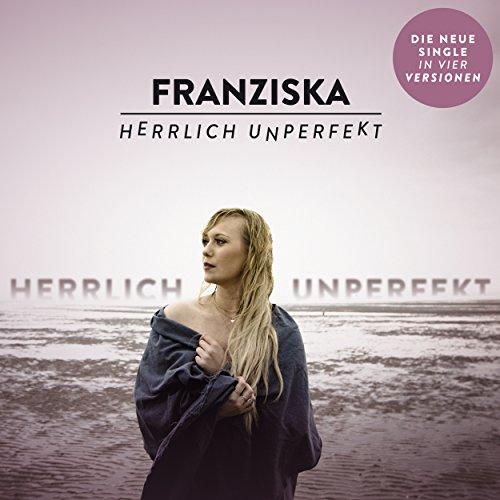 Herrlich unperfekt (Radio Version)