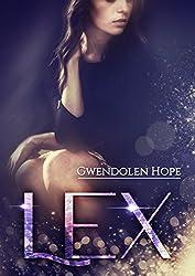 Lex (Sun e Lex Vol. 2)