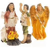 Classic Collection Reila dell'Annunciata
