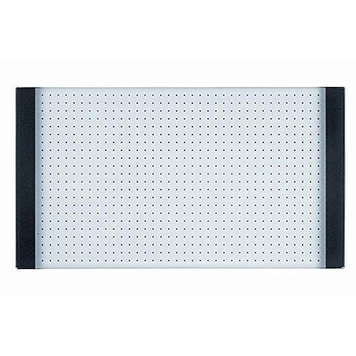 Schock 629036 Glasschneidebrett universal einsetzbar Spülenzubehör 54,2 x 30 cm