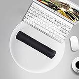 Laptop Lautsprecher