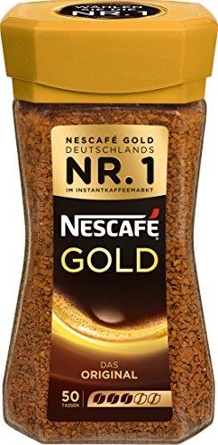 nescafe-gold-original-loslicher-kaffee-100g-glas-5er-pack
