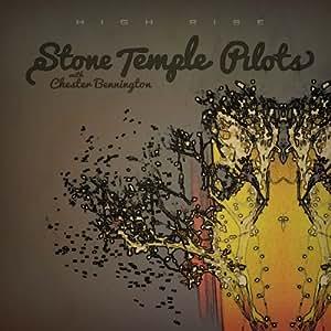 High Rise [Vinyl LP]