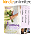 Coming Home: (Contemporary Christian Romance Boxed Set): Three Stories of Love, Faith, Struggle & Hope