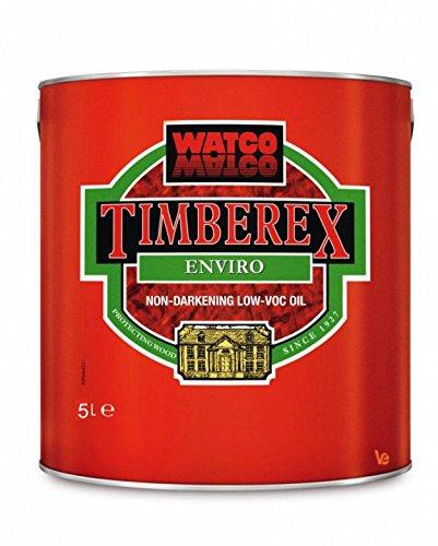 timberexr-enviro-ist-ein-holzol-mit-niedriger-voc-emission-5-l