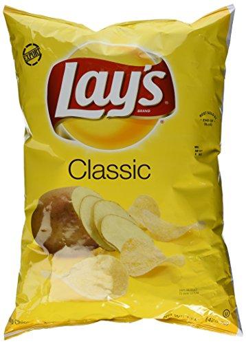 frito-lay-rayos-claesico-de-las-patatas-fritas-4252g