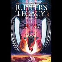 Jupiter's Legacy: Requiem #3 (of 12) (English Edition)