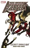 Image de Mighty Avengers Vol. 4: Secret Invasion, Book 2