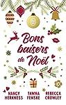 Bons baisers de Noël par Herkness