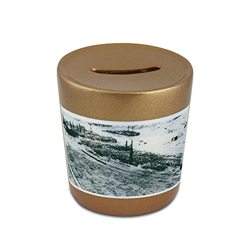 money-box-with-1945-nagasaki-as-leveled-by-atomic-bombsnagasaki-road-lies-amid-ashes-of-the-industri